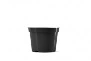 "6.5"" Azalea - Black"